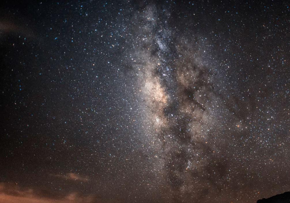 17 september stjärntecken