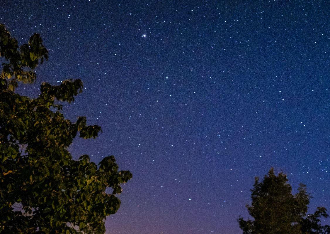 19 september stjärntecken