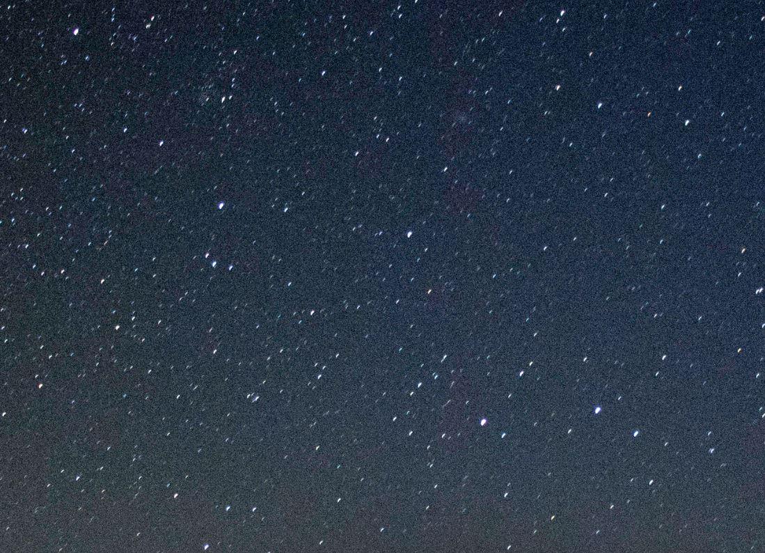 21 september stjärntecken
