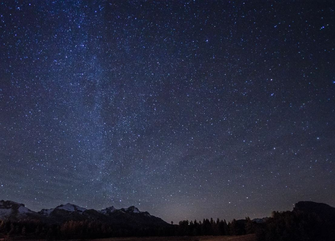 22 september stjärntecken