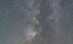 Horoskop: 26 september stjärntecken