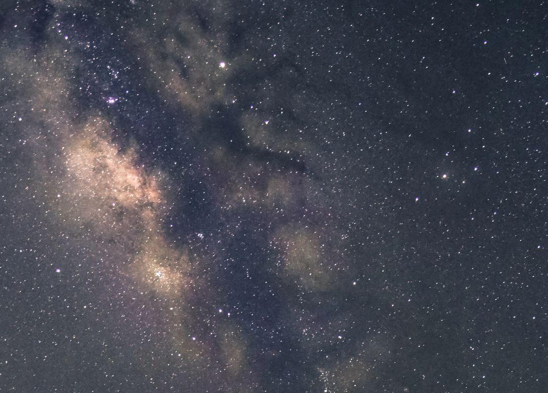 27 september stjärntecken