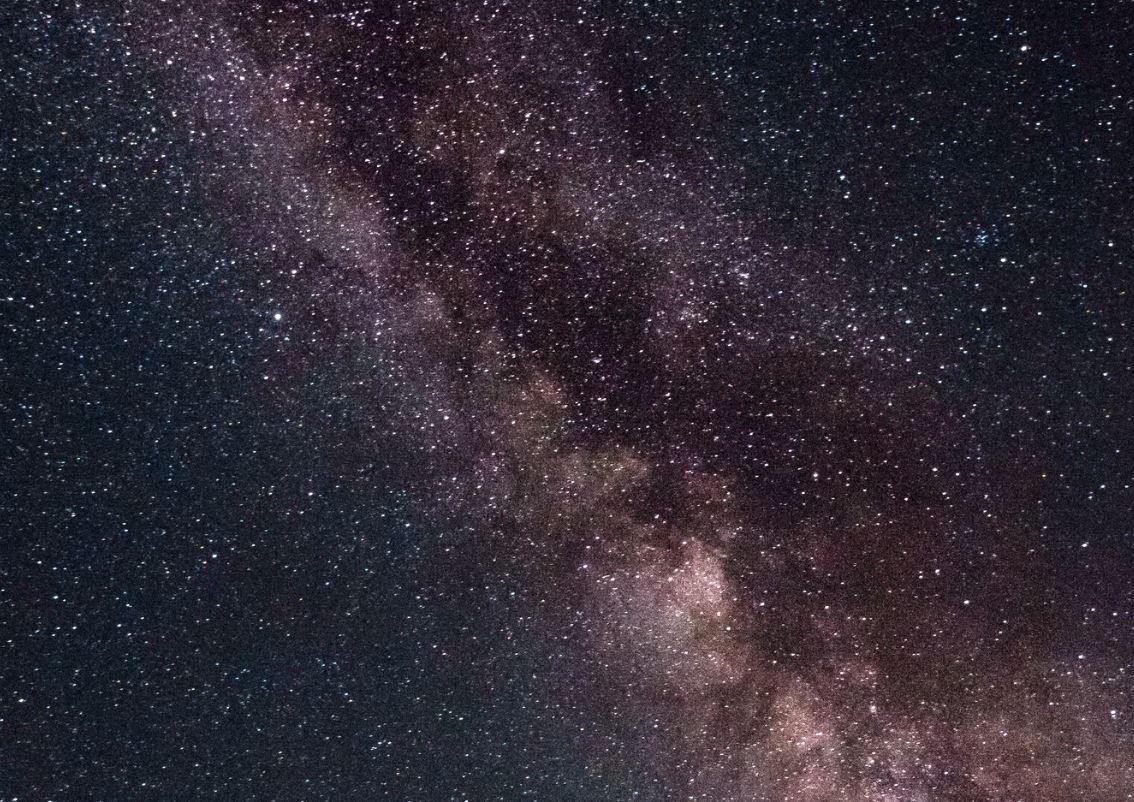 28 september stjärntecken