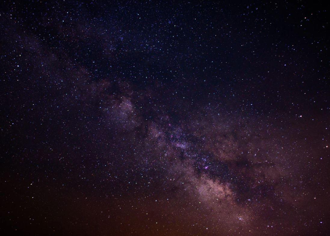 29 september stjärntecken