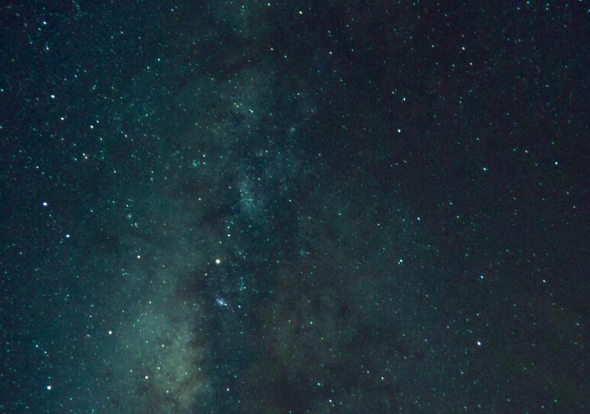 5 september stjärntecken