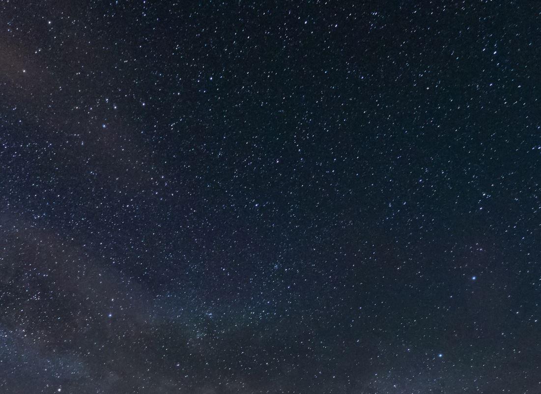 7 september stjärntecken