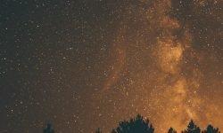 Horoskop: 30 september stjärntecken