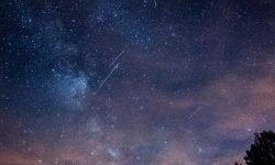 Horoskop: 1 oktober stjärntecken