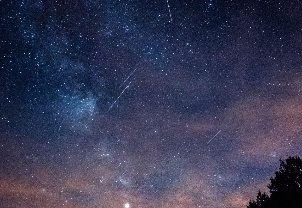 1 oktober stjärntecken