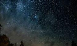 Horoskop: 2 oktober stjärntecken
