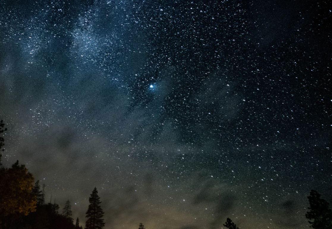 2 oktober stjärntecken