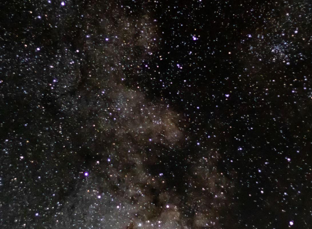 3 oktober stjärntecken