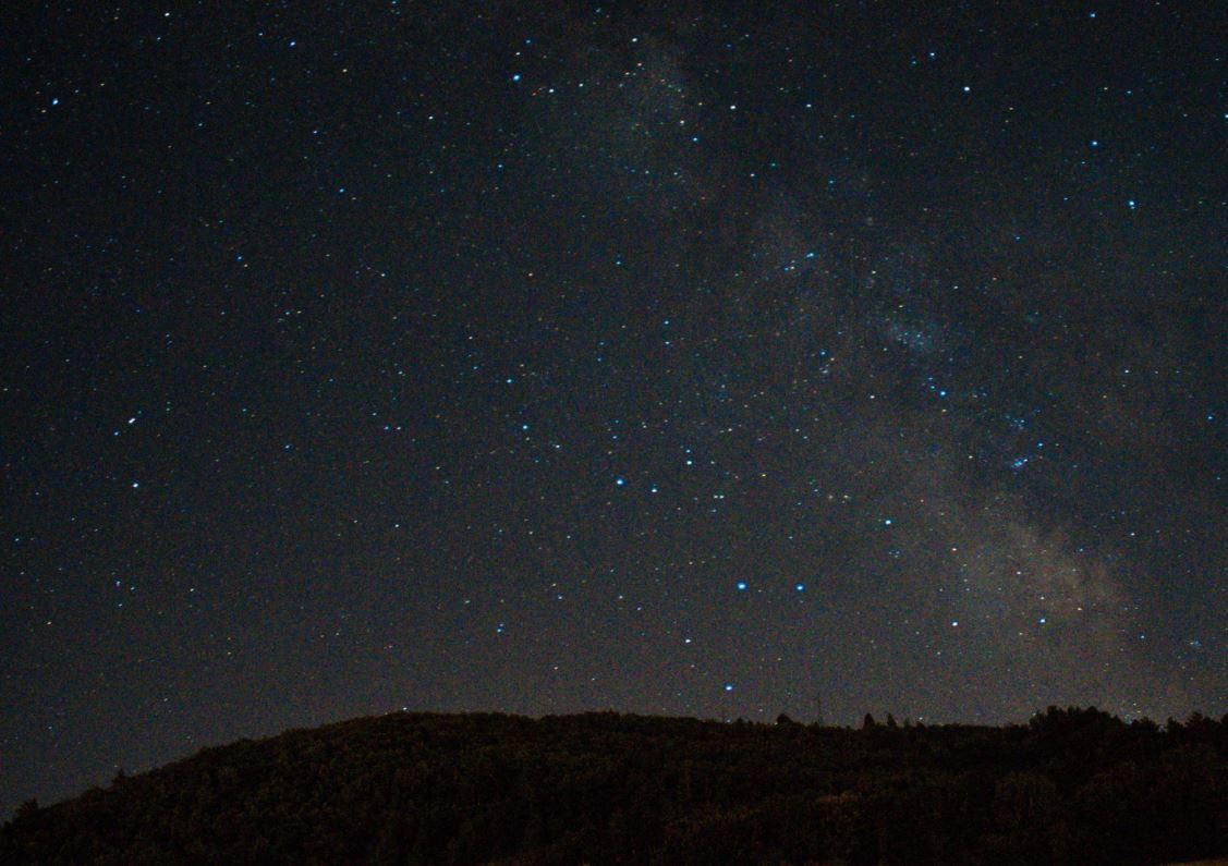 4 oktober stjärntecken
