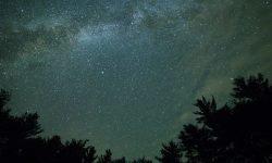Horoskop: 7 oktober stjärntecken