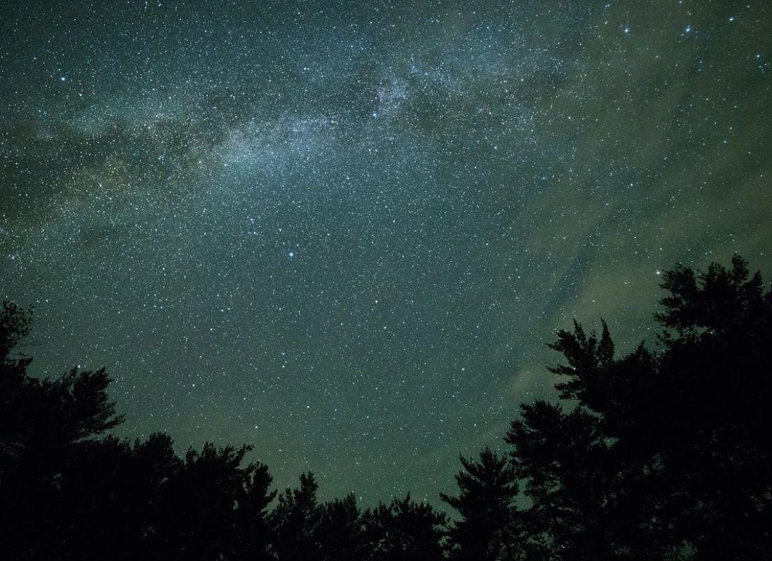 7 oktober stjärntecken