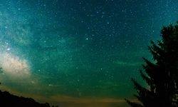 Horoskop: 9 oktober stjärntecken