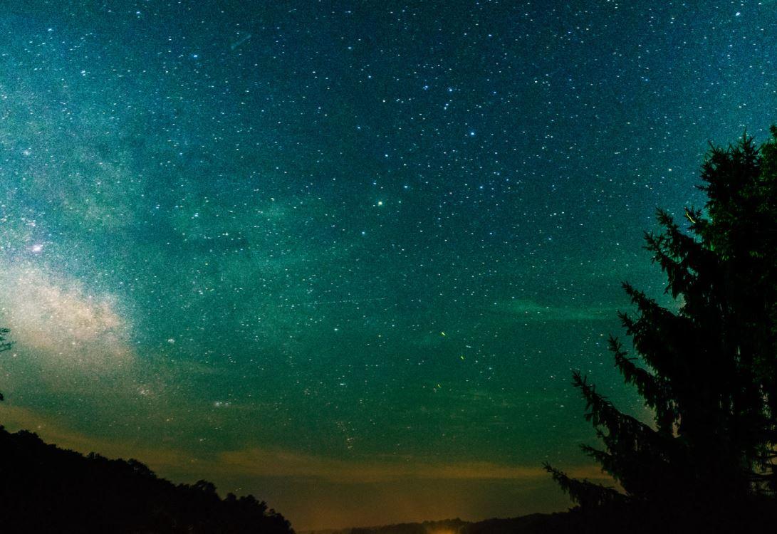 9 oktober stjärntecken