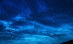 Horoskop: 10 oktober stjärntecken