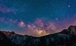 Horoskop: 12 oktober stjärntecken