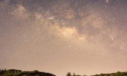 Horoskop: 14 oktober stjärntecken