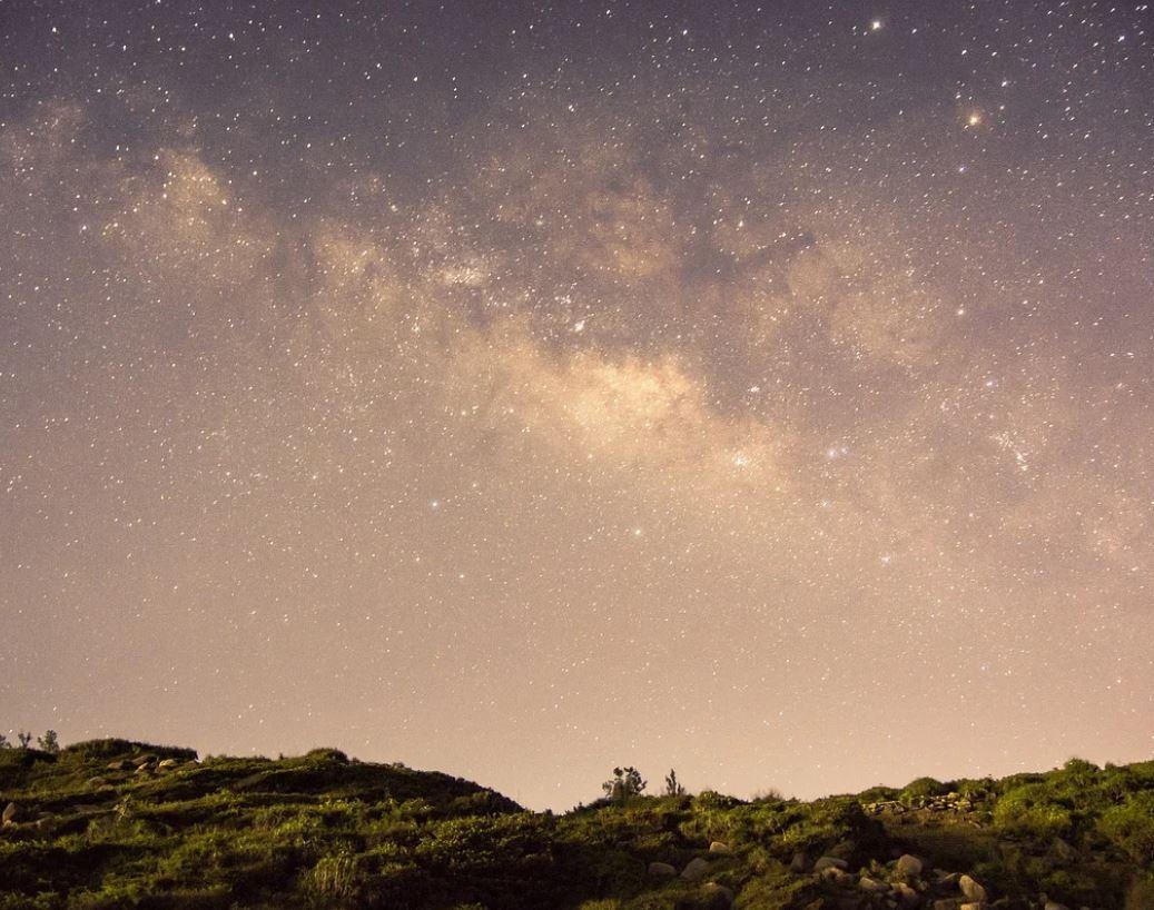 14 oktober stjärntecken