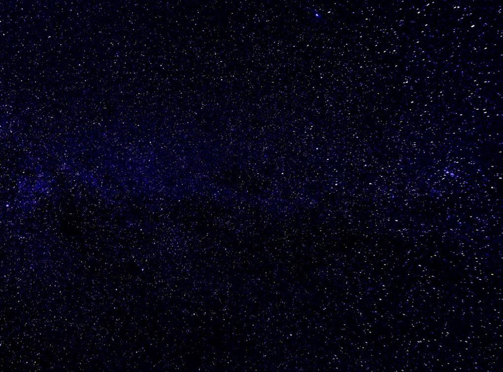 15 oktober stjärntecken