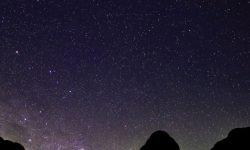 Horoskop: 18 oktober stjärntecken
