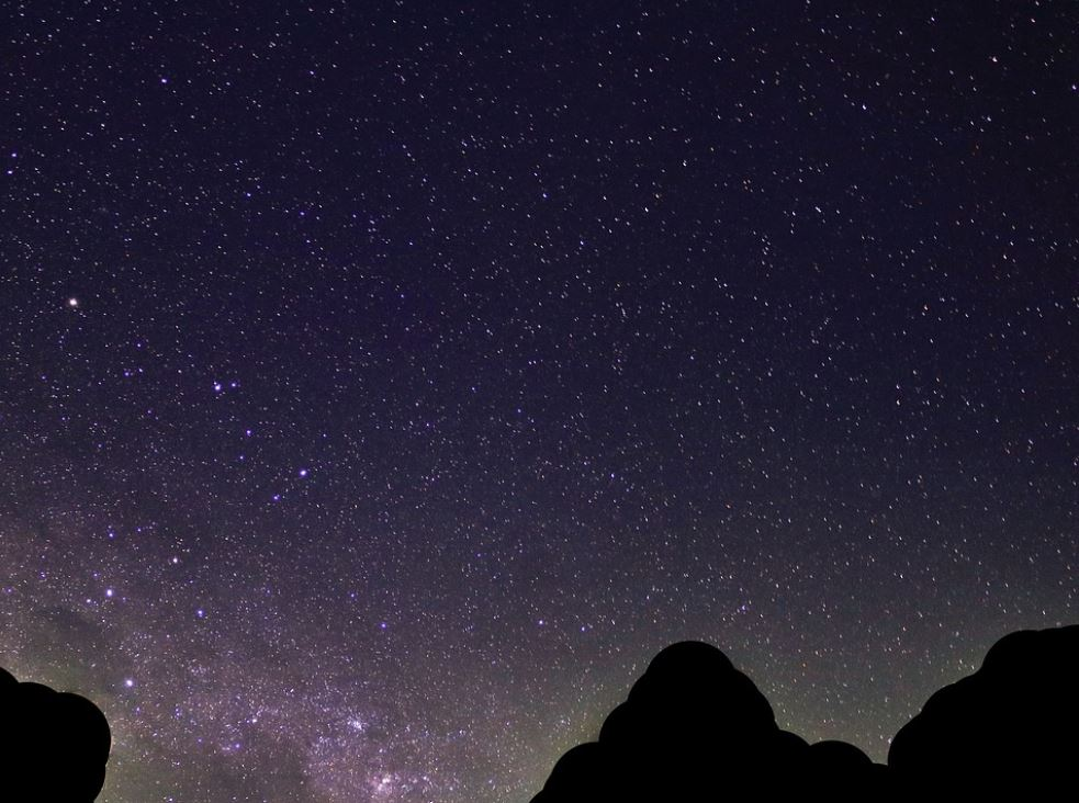 18 oktober stjärntecken