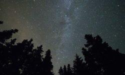 Horoskop: 19 oktober stjärntecken