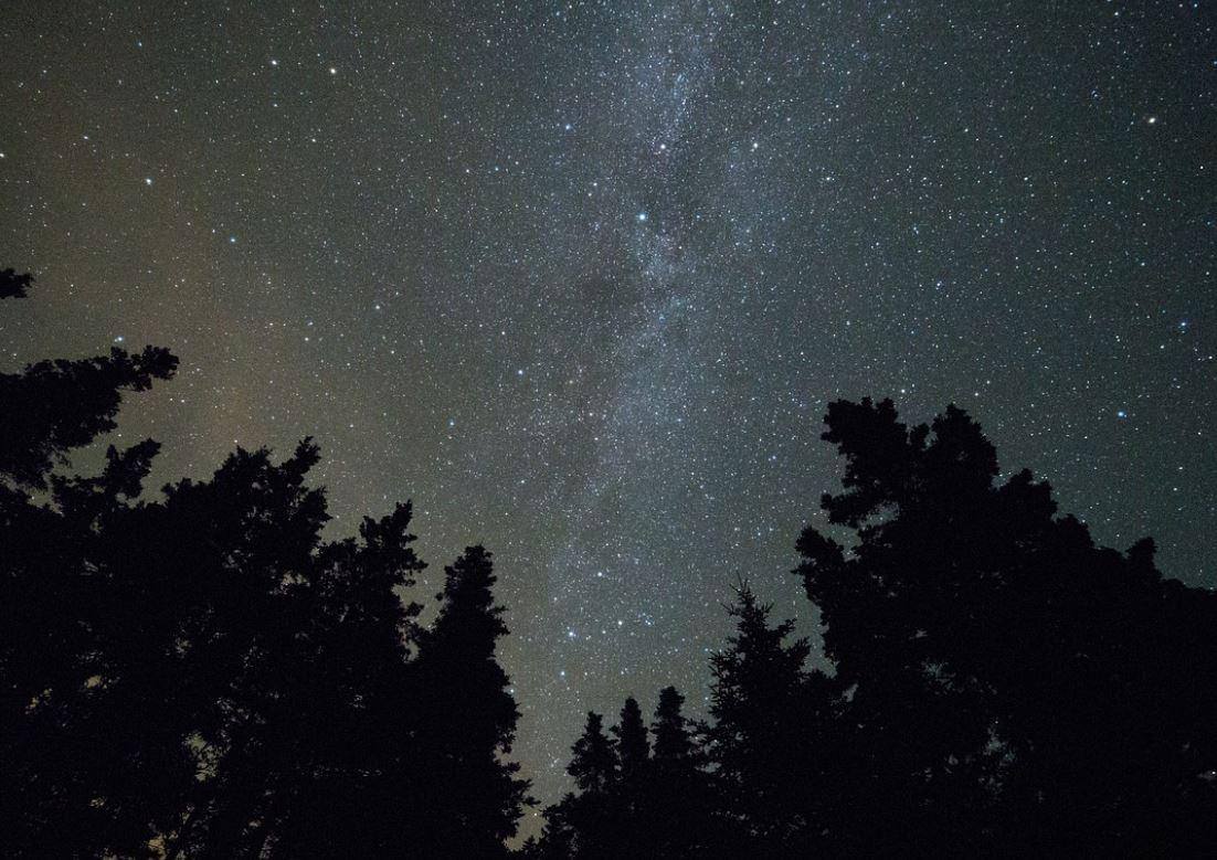 19 oktober stjärntecken