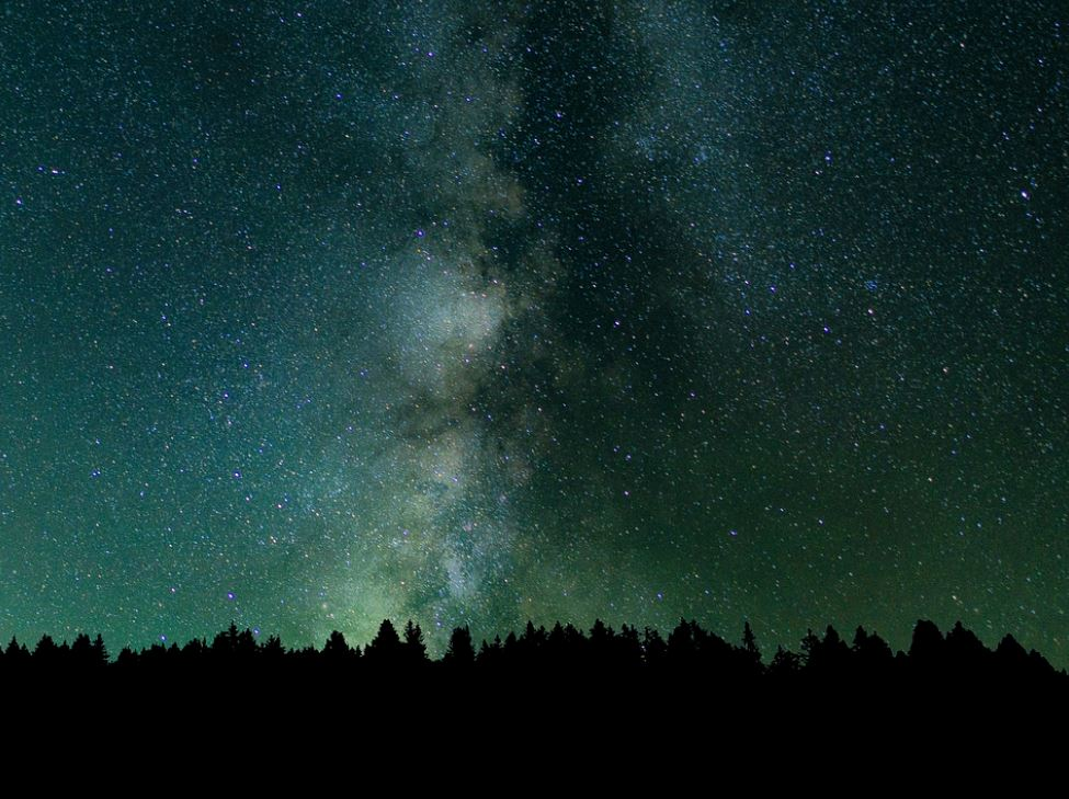 20 oktober stjärntecken