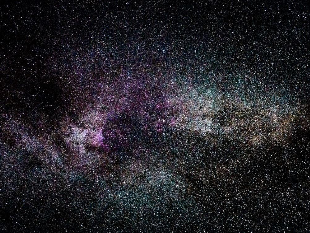 21 oktober stjärntecken