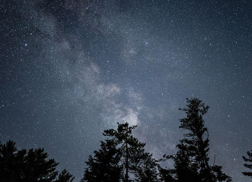 23 oktober stjärntecken