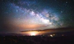 Horoskop: 24 oktober stjärntecken