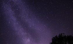 Horoskop: 25 oktober stjärntecken