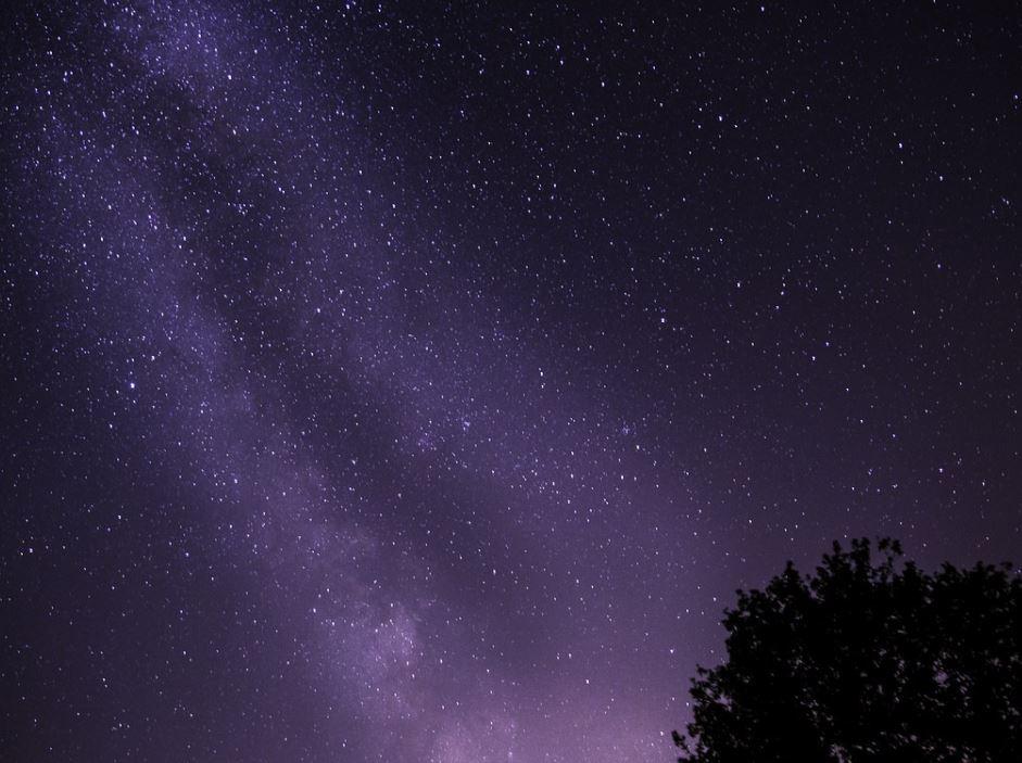 25 oktober stjärntecken