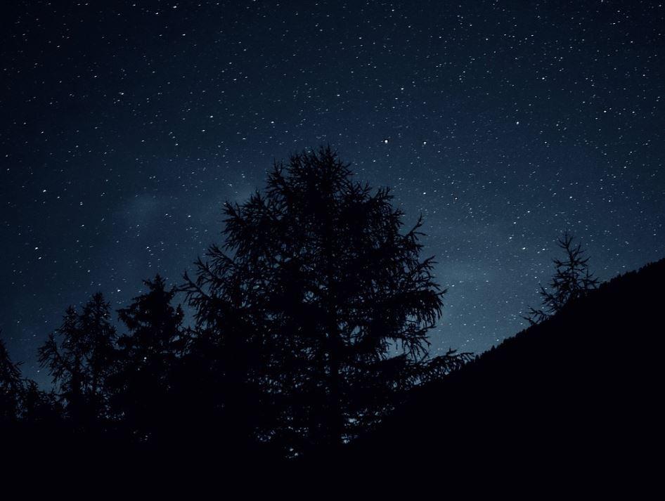 26 oktober stjärntecken