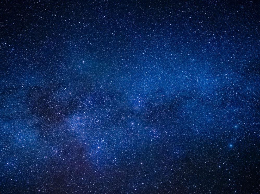 27 oktober stjärntecken