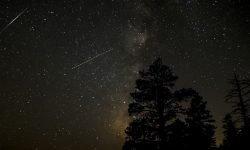 Horoskop: 30 oktober stjärntecken
