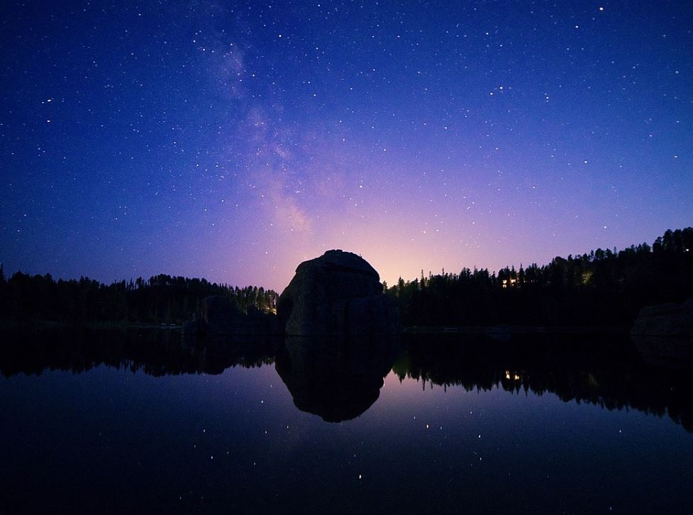 31 oktober stjärntecken