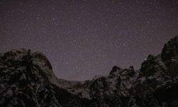 Horoskop: 1 november stjärntecken