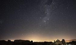 Horoskop: 9 november stjärntecken