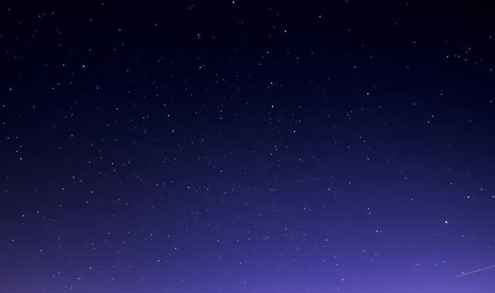 12 november stjärntecken