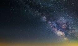 Horoskop: 16 november stjärntecken