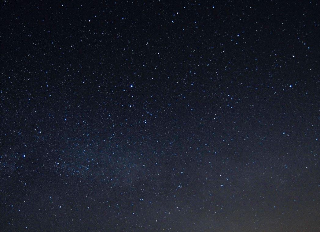 18 november stjärntecken