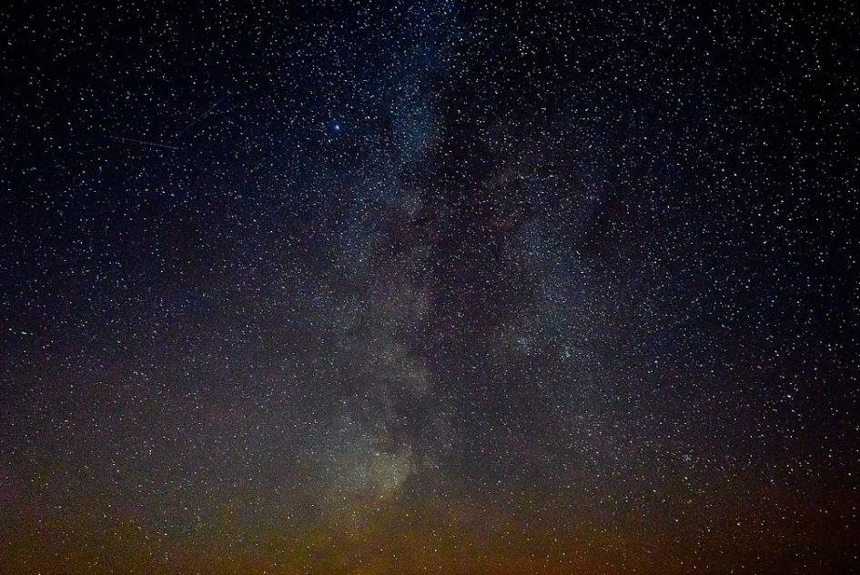 19 november stjärntecken