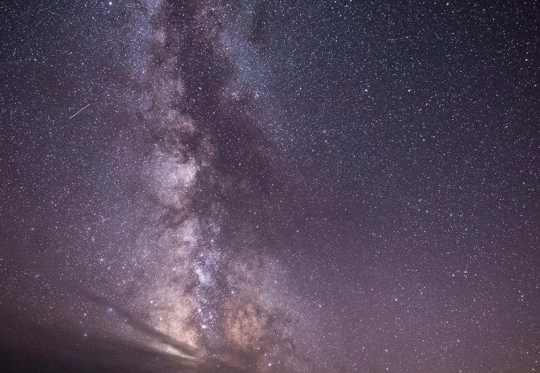 24 november stjärntecken