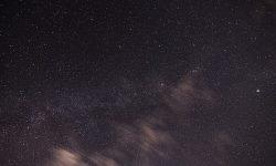 Horoskop: 25 november stjärntecken