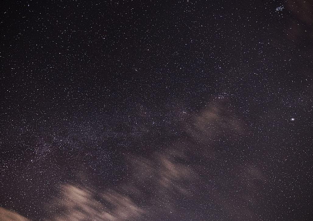 25 november stjärntecken