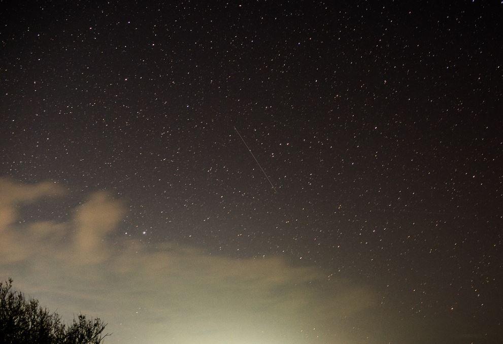 27 november stjärntecken